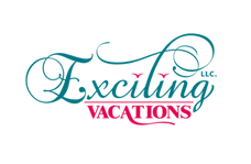 Exciting Vacations